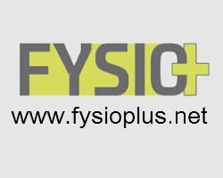 Fysio +